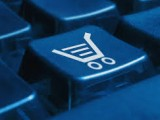 Meet Your Online Business Needs with Hosted eCommerce Shopping Cart