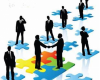 Should You Outsource to Help Your Business Grow