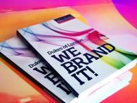 brochure-cover-design