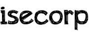 isecorp