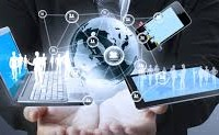 Remote Access Integrated Smartphones