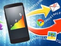 Utilize Mobile Technology