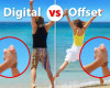 Digital_-vs_Offset