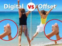 Digital_-vs_Offset