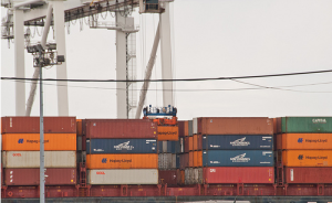 Dont need to contact