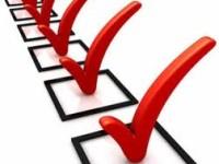 How To Achieve CRM Success
