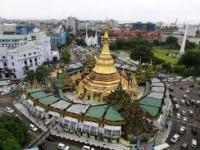 Myanmar Property Market