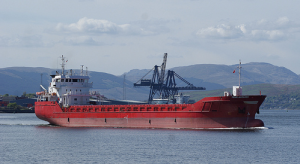 Offer you flex