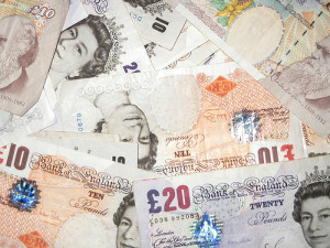 Saves money
