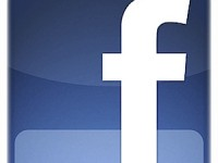 Facebook to Promote a Business