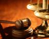 suffolk-county-criminal-lawyer