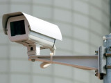 A-CCTV-security-camera-001
