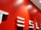 Tesla-Motors-Logo-Wall-720x340