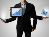 Top-Four-Affordable-Approaches-to-Boosting-Your-Technology-Business
