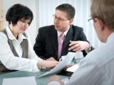 divorce-pensions-meeting
