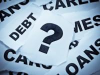 73652-consolidate-my-debts