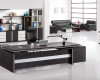 Turkish-Office-Furniture3