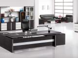 Turkish-Office-Furniture3