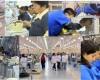 mexicomanufacturingindustry