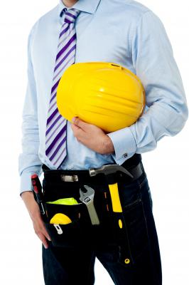2 How to Keep Your Construction Business Running Smoothly