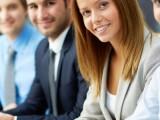 photodune-4107329-business-education-m-715x300