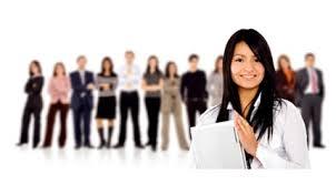 Job Agency in Toronto